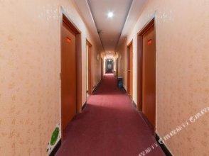Xi 'an Meijiasu 88 Hotel