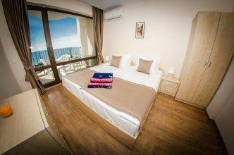 Premier Fort Sands Resort - Full Board