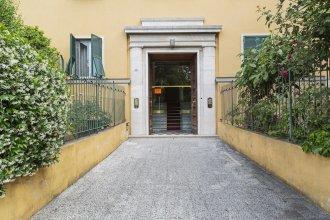 Casa Azzurra con vista by Wonderful Italy