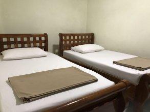 Panthong Mansion