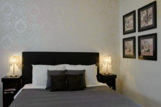 Neve Tsedek Charm Hotel