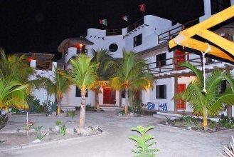 Ca Rita Hotel & Residence