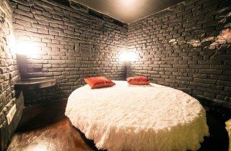 Apartment Svobody 10