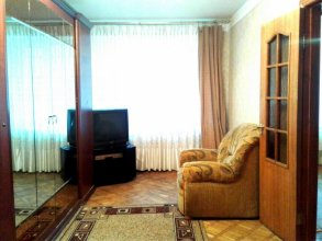 Апартаменты метро Павелецкая