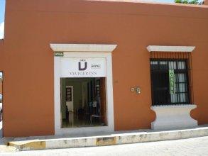 Hostel Viatger Inn