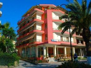 Kaonia Hotel