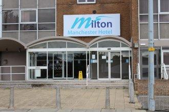 Milton Manchester Hotel