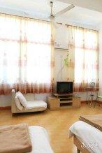 Xingyuan Apartment