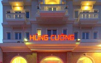 Hung Cuong Hotel