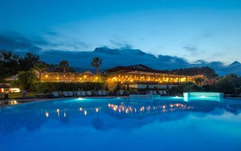 Amara Club Marine Nature - All Inclusive
