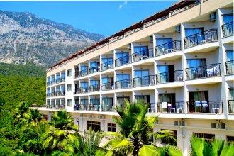 Magic Sun Hotel - All Inclusive