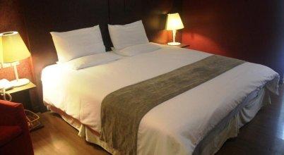 JI Hotel Beijing Chaoyangmen