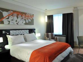 Onomo Hotel Cape Town - Inn On The Square (ex. Three Cities Inn On The Square/aha Inn On The Square/ Park Inn Greenmarket Square)