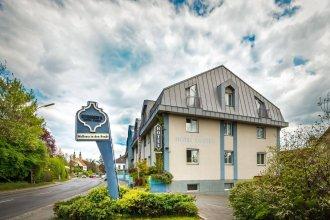 Hotel Stoiser's Graz