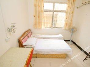 Bijiamei Hotel (Xi'an Lintong)