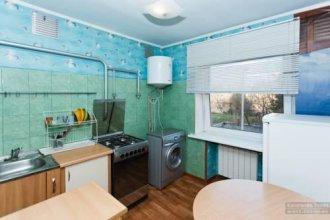 Апартаменты на Богдана Хмельницкого