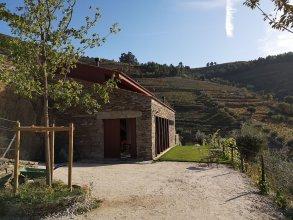 Quinta das Fontainhas - Douro Valley