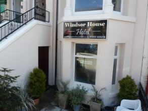 Windsor House Hotel