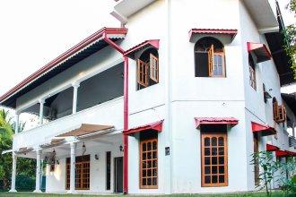 Negombo Village