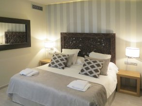 Serennia Exclusive Rooms