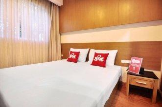 ZEN Rooms Surawong