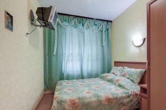 Мини-отель Эстера
