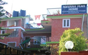 Nirvana Peace Home
