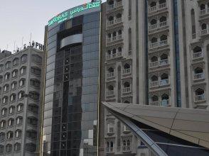 al buraq hotel dubai united arab emirates zenhotels rh zenhotels com