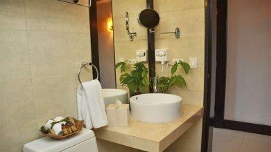 Aldea Thai Luxury Condos by Playa Rentals