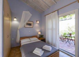 Kopana Resort