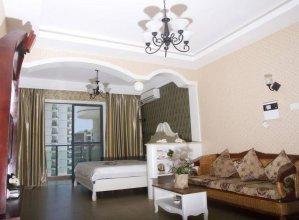 Sanya Haimengqingyuan Holiday Apartment