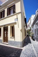 Rodos City House