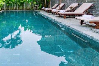 Tan Thanh Beach Villa