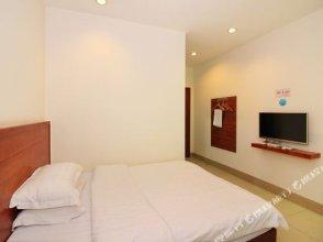 Dongyi Business Hotel