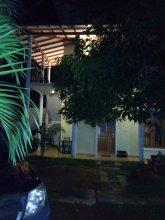 Tissa Resort