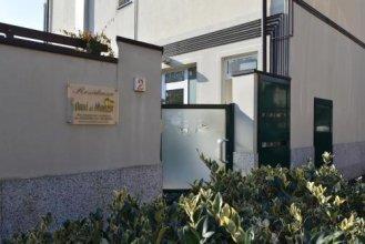 Residence Oasi Di Monza