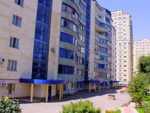 Hostel Ark Shatyr