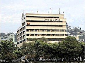 Hotel Veniz Burnham