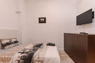 FM Premium Studio - CACAO Central