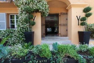 Hôtel Le Y