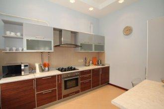 TVST Apartments Bolshaya Dmitrovka