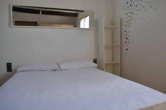 Bed&Bcn Verdi