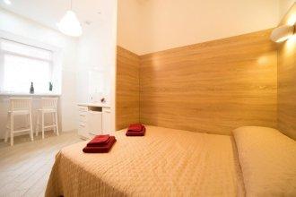 Smart Apartment Teodora 5a
