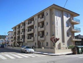 Rv Hotels Apartamentos Villas Piscis