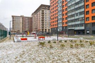 RentHouse Premium Apartment Frunzenskaya