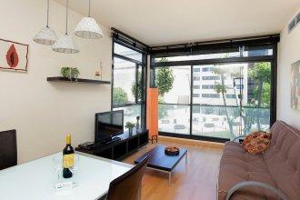 1215 - Ciutadella Pretty Apartment