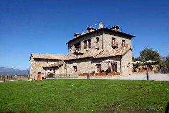 Casas Pirineo Turismo Rural Con Historia