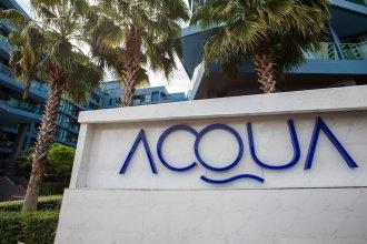 Acqua by Pam