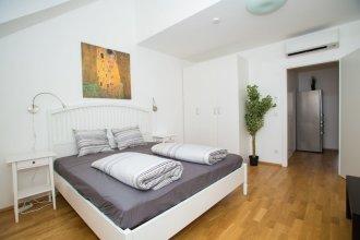 Vienna Hotspot - Wien Mitte