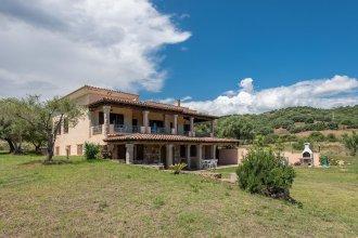 AffittaSardegna - Casa Pompia 4